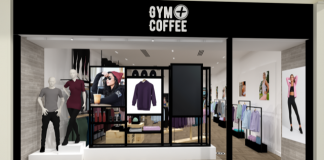 Gym+Coffee to open new Belfast store & announces staff hiring spree