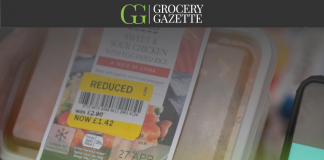 Tesco stops over 5m meals going to waste in partnership with Olio