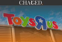 Macy's is set to revive Toys 'R' Us four years after the toy retailer went bust by setting up in-branch locations for the toystore.