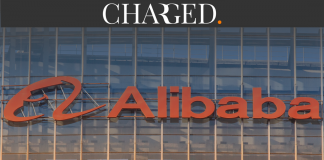 Alibaba has sacked 10 employees that published sexual abuse allegations on the company forum