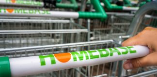 Homebase to return to Bradford with a brand new store