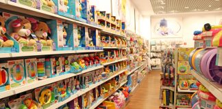 Toy prices set to rise this Christmas, retail experts warn