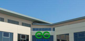EG Group posts profits & sales surge