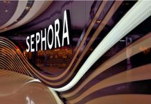 What would Sephora's UK return mean for the British beauty scene? Feelunique beauty cosmetics skincare