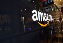Experts react to the news that Amazon is planning to opening several large bricks-and-mortar retail sites akin to department stores.