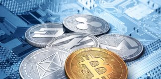 Retail Gazette speaks to industry experts to discuss the rise of cryptocurrency within the fashion industry.