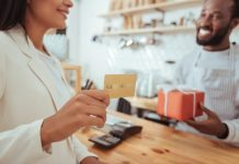 As online retail continues to boom and sustainability moves to the forefront of consumers mind are traditional gift cards still necessary in this day and age.
