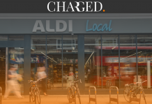 Aldi will open its first fully autonomous store in Greenwich, London, later this year, but has not yet given a confirmed launch date.