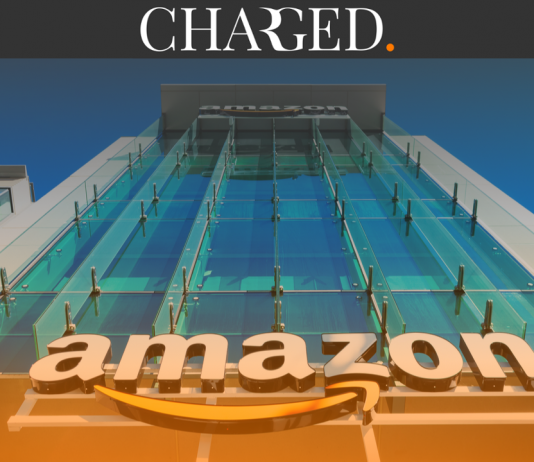 Charges have been brought against Amazon after it sacked two employees who had repeatedly and publicly criticised its climate policies.
