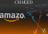 Amazon's profits could drop 16 per cent this year according to investment banking giant Morgan Stanley, who warned of huge cost increases related to its workforce.
