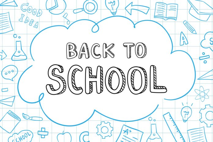 Ebay's Harmony Murphy explores how retailers can be sure that they're ready to capitalise on this wider 'back to school' opportunity.