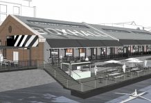 The Boxpark retail, hospitality and leisure operator is to accelerate its expansion plans