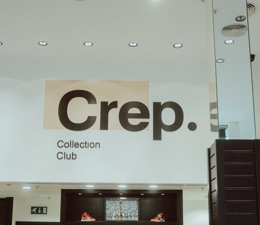 The Bluewater shopping destination has welcomed Crep Collection Club and fashion retailer Vanillato its retail line-up.