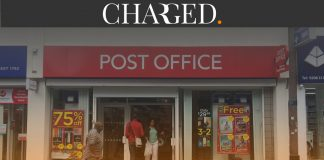 The Post Office has signed a new partnership with Swarm Markets which will allow shoppers to buy Bitcoin and Ethereum vouchers.