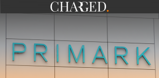 Primark said this morning it plans to ramp up investment in a new customer-facing digital platform, but stopped short of revealing an upcoming ecommerce rollout.
