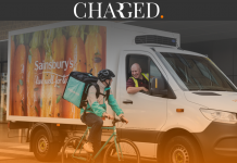 Sainsbury's has today announced the relaunch of its same-day delivery and click & collect service across 250 of its UK stores.