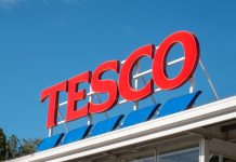 Tesco has called on the government to make urgent changes to the Apprenticeship Levy enabling it to train thousands of new employees as the industry scrambles to find staff.