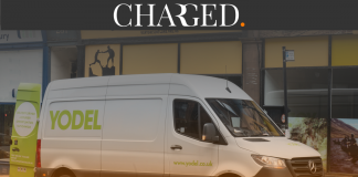 Hundreds of Yodel delivery drivers have voted in favour of strike action in a move which could potentially impact dozens of retailers.