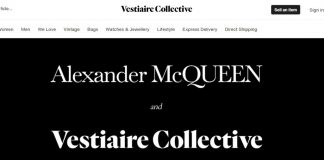 Vestiaire Collective, the platform selling pre-owned luxury goods, has raised £153.91 million in funding, six months after a previous funding round.