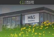 M&S takes aim at EU's 'fandango of bureaucracy' on imports