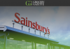 1000 jobs at risk as Sainsbury's distributor faces collapse
