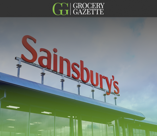 Sainsbury's & Asda throw lifeline to collapsing distributor