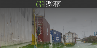 Transport secretary 'asleep at the wheel' during HGV crisis