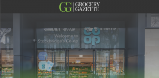 Co-op warns supply chain crisis will push up prices and put pressure on profits