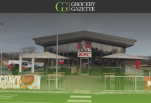Issa Brothers' EG Group acquires 52 KFC sites