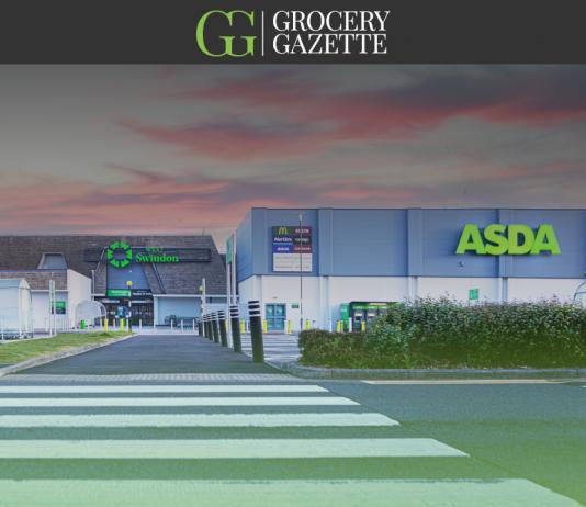 Asda appoints Liz Evans as managing director of George
