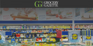 Lidl knocks Aldi off cheapest supermarket top spot