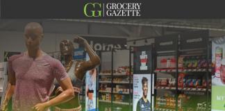Asda transforms Derby & Wigan stores into retail 'destinations'