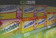 Weetabix workers strike over £5k fire and rehire wage cuts