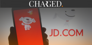 JD.com has launched a new platform designed to give users the chance to offload second-hand products