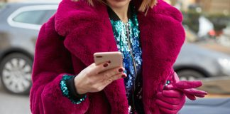 As more luxury fashion brands say no to animal fur, is this the end of fur in fashion?
