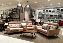 Experts share their thoughts on how homewear & furniture retailers can capitalise and take over the high street following Covid.
