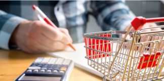 Following the news that UK inflation rate has seen its biggest increase since records began, how can retailers tackle rising inflation?