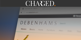 Boohoo today announced the launch of a new Debenhams marketplace featuring over 70,000 products that it hopes will become the UK's largest online marketplace.