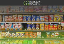 Nestlé Cereals to remove 59 million teaspoons of sugar from cereals