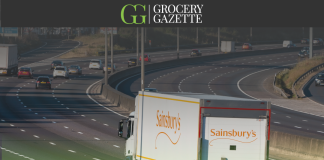 """More than 200 Sainsbury's lorry drivers have won a 6.2 per cent pay rise after threatening to leave shelves """"empty"""" across London."""