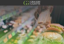 Big 4's sandwich supplier bounces back after Covid chaos