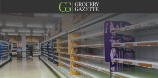 Supermarket collapse would cost families £700 a year extra