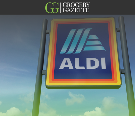 """Aldi has been accused of """"terrible customer service"""" by shoppers outraged at its shortage of """"Squishmallows""""."""