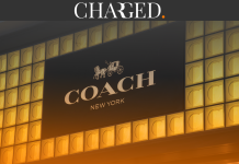 Coach has announced it will stop the destruction of unsalable goods after a TikTok went viral of an environmentalist showing off products she'd found that Coach had destroyed