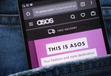 Asos set to reveal slowing sales and rising costs amid freight crisis