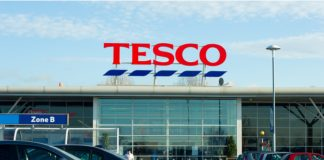 """Tesco has confirmed that its """"quiet hour"""" scheme will now become a permanent fixture to make its shopping experience more comfortable."""