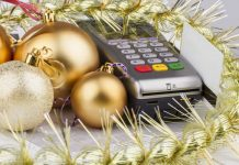 With rising prices and supply chain issues, how can retailers hope to capitalise off Christmas this year and see a boost in sales?
