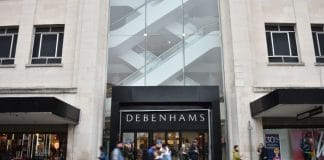 A Sports Direct-backed legal challenge against Debenhams' CVAl has been rejected in the high court