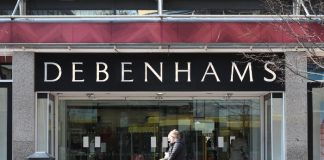 Experts react to Debenhams' CVA High Court victory