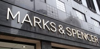 Incoming M&S stores chief David Lepley changes mind, stays with Morrisons